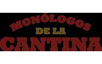 Monólogos de la Cantina